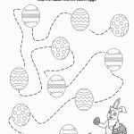 Ninjago Coloring Pages Unique Coloring Pages Eggs Best Inspirational New Fox Coloring Pages