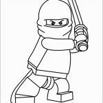 Ninjago Coloring Pages Unique Conflict Resolution Coloring Pages Unique Fresh Ic Strips Template