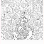 October Coloring Pages Best Color Number Color Book Pages Awesome Coloring Book 0d Modokom