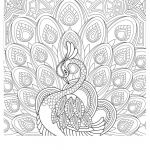 October Coloring Pages Best Unique October Coloring Page 2019