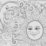 October Coloring Pages Creative Coloring Page Nature toiyeuemz