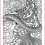 October Coloring Pages Creative Drawing Dogs Coloring Pages Luxury Coloring Pages Dogs New