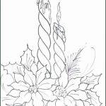 October Coloring Pages Elegant Elegant Merry Christmas Letters Coloring Pages – Exad