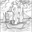 October Coloring Pages Inspiring World Map Coloring Page