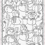 October Coloring Pages Marvelous Beach Coloring Pages Artist Coloring Pages Summer Coloring