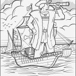 October Coloring Pages Wonderful Unique October Coloring Page 2019