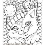 Olaf Coloring Pages Beautiful 10 Best Olaf Coloring Page