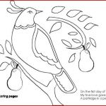 Olaf Coloring Pages Best Olaf Coloring Pages Olaf Coloring Pages Picture Coloring Line