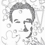 Olaf Coloring Pages Elegant Coloring Page Sample