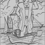 Olaf Coloring Pages Inspirational Jobs Coloring Pages Kanta