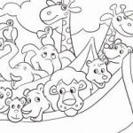 Olaf Coloring Pages Inspired Face Coloring Page Lovely Line Coloring 0d Archives Con Scio Face