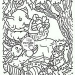 Olaf Coloring Pages Inspired Unique Frozen Elsa and Olaf Coloring Pages – Nicho