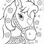 Olaf Coloring Pages Inspiring Elegant Frozen Olaf Face Coloring Pages – Howtobeaweso