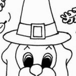 Olaf Coloring Pages Inspiring Face Coloring Page Lovely Line Coloring 0d Archives Con Scio Face