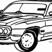 Old Cars Coloring Pages Wonderful Lovely Old Car Coloring Page 2019