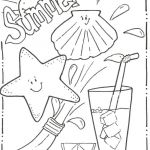 Olympic Color Sheet Excellent Summer Printable Coloring Pages for Adults Coloring Pages