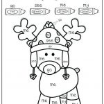 Olympic Color Sheet Inspiring Free Coloring Pages Words New Printable Sight Word Books