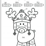 Olympic Color Sheets Exclusive Free Coloring Pages Words New Printable Sight Word Books