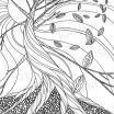 Olympic Color Sheets Wonderful Inspirational Coconut Tree Coloring Pages – thebookisonthetable