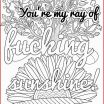 Online Adult Coloring Inspiration Appealing Coloring Pages Line for Adults Stock Coloring Pages
