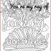 Online Adult Coloring Pages New Appealing Coloring Pages Line for Adults Stock Coloring Pages