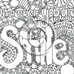 Online Color by Number Exclusive Free Coloring Pages Inspirational Line Printable Spongebob Luxury