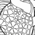 Online Color by Number for Adults Excellent Free Line Dragon Coloring Pages Beautiful Spyro Coloring Pages