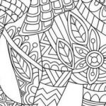 Online Color by Number Inspired Free Line Dragon Coloring Pages Unique Free Printable Dinosaur