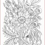 Online Coloring Books for Kids Awesome Fantastic Line Coloring Pages Collection Coloring Pages to