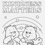 Online Coloring Books for Kids Awesome Princess Line Coloring Pages