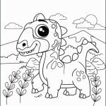 Online Coloring Books for Kids Best Of Free Line Coloring Pages for Kids