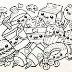 Online Coloring Books for Kids Inspirational Free Line Elmo Coloring Pages Fresh Fresh Printable Coloring Book