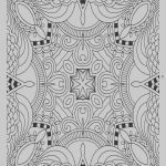 Online Coloring Books for Kids Unique 16 Coloring Book Line for Adults Kanta