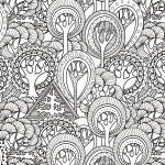 Online Coloring Books for Kids Unique Coloring Pages to Color Line Awesome Batman Coloring Pages Games
