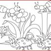 Online Coloring for Adults Marvelous Coloring Books Line Hair Coloring Pages New Line Coloring 0d