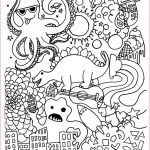 Online Coloring Pages for Adults Beautiful Coloring Line Coloring Pages to Color Line for Free Lovely