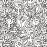 Online Coloring Pages for Adults Beautiful Coloring Pages to Color Line Awesome Batman Coloring Pages Games