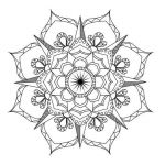 Online Coloring Pages for Adults Creative Coloring Pages Online – Page 4 – Free Printable Coloring Pages