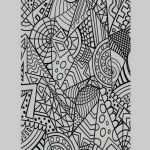Online Coloring Pages for Adults Inspiration 16 Coloring Book Line for Adults Kanta