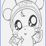 Online Coloring Pages for Adults Inspiring 14 Awesome Coloring Pages You Can Color Line