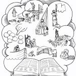 Online Coloring Pages for Kids Awesome Color Pages Line