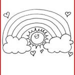 Online Coloring Pages for Kids Awesome Extraordinary Line Coloring Book S Coloring Picture