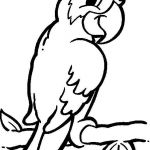 Online Coloring Pages for Kids Awesome Jungle Safari Coloring Pages