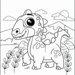 Online Coloring Pages for Kids Best Of Free Line Coloring Pages Lovely Free Line Coloring Pages Hair