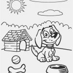 Online Coloring Pages for Kids Fresh Best Good News Bad News Coloring Pages – Kursknews
