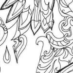 Online Coloring Pages for Kids Inspirational Awesome Printable Coloring Pages for toddlers Birkii