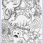 Online Coloring Pages for Kids Inspirational Fresh Wel E Home Coloring Page 2019