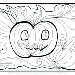 Online Coloring Pages for Kids New 18 Free Printable Preschool Valentine Coloring Pages Blue History