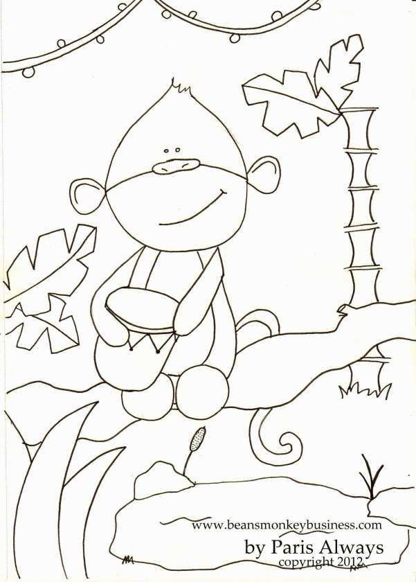 Online Coloring Pages Free Awesome Shocking Free Line Coloring Books Picolour
