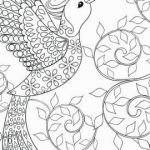 Online Coloring Pages Free Best Of 63 Free Line Coloring Pages Aias